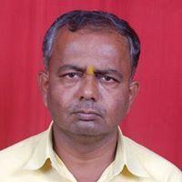 Dadasaheb Atpadkar