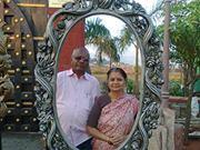 Suresh Kakade