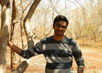 Gopinath Reddy