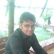 Akhil Rathi