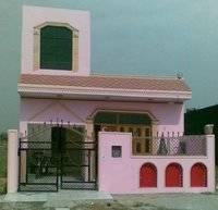 Rajender Vajpayee