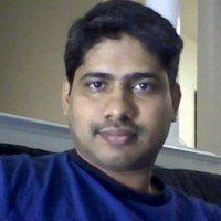 Vivek Gopinath