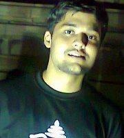 Akhilesh Joshi