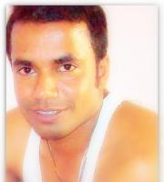 Swadesh Das