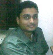 Sachin Bathwal
