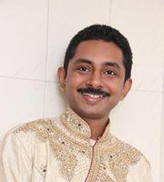 Vinod Iyer