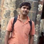Amit Badhe
