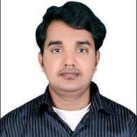 Sanjay Kumar Vishwakarma