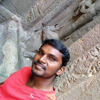 Krishnan Gunasekaran