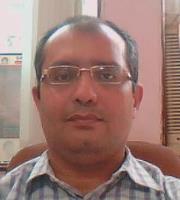 Rajesh Govind Chandnani