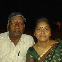 Senthil Nithya