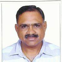 Narinder Kumar Sarin