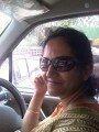 Rini Chakraborty