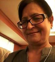 Sushma Jaswal