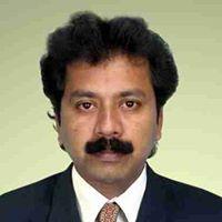 Prashant Hasolkar