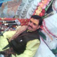 Pandit Kamlesh Trivedi