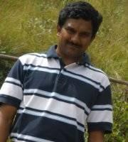 Krishnavk krishnavk