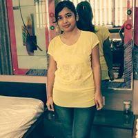 Nayna Agarwal