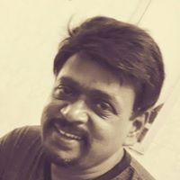 Ramachandran Chelat