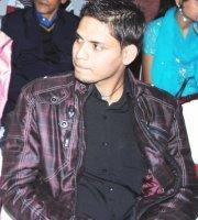 Ashwani Bhatt