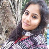 Madhuki Roy
