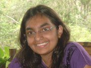 Anisha Malik