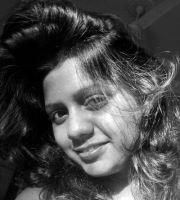 Priyamwada Pawar