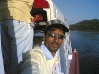 Sagar Goware