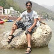 Amit Mehta