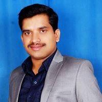 Sanjeev Bandru