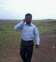 Faiyaz Barejiya