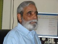 Inder Sachdev