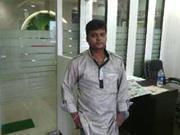 Pawan Jaiswal