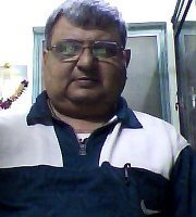 Bihag Mehta