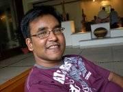 Rajesh K Kishanpuriya