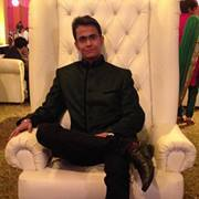 Amit Chawla