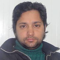 MR MANOJ LAKHANPAL