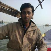 Narendhran Ayyalusamy
