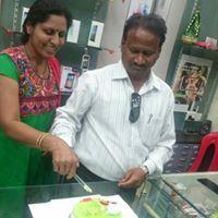Anil Wagh