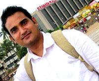 Shivram Singh
