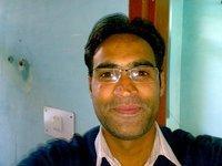 Deepak Chand