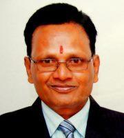 Vijay Deshmukh