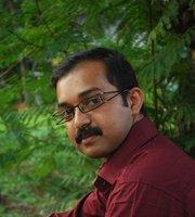 Ramesh S Nair