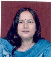 Neelima Shekhar