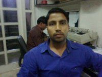 Arun Jain