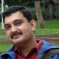Ashish Naithani