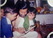 Kakoli Sinha