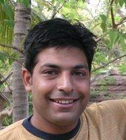 Rishu Goyal