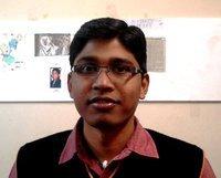 Jatindra Kumar Pradhan