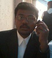 Adv Bala Gangadhar